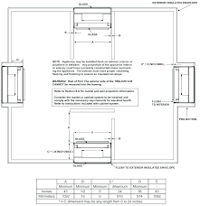gas fireplace framing gas fireplace framing framing for gas fireplace framing dimensions twilight ii gas fireplace