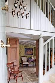Diana Sieff Interior Design Inside The Homes Of Interior Designers Designers And