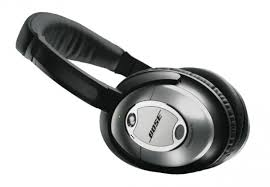 bose products. if there\u0027s one thing i\u0027ve learned in my years of tech reporting it\u0027s that you should never say bose makes good products. bose, like apple, is a lightning products i
