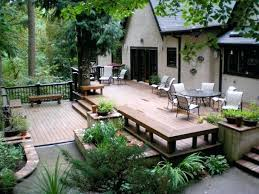 free deck design plans large size of ideas for small house online pool d67