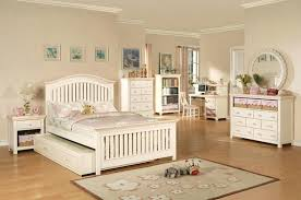 unique childrens bedroom furniture. Pink And White Bedroom Sets Girls Unique  Furniture . Childrens