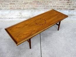 large size of long coffee table industrial iron mango wood with drawers uk