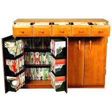 dvd storage cabinet storage tower storage furniture storage furniture venture horizon media storage cabinet with drawers