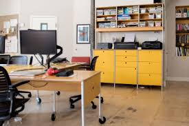 storage unit office. An Attractive Solution For All Your Filing Needs, File Storage Units Can Be Specified Up To 4 Levels High, In Or Lateral Configurations. Unit Office T