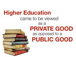 good education essay good education essay good education essay private good education essay essay for you private good education essay image