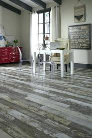 flooring liquidators clovis go back home improvement