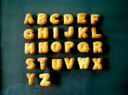 The english alphabet has 26 letters. Sounds Good 5 Big Ideas And 7 Activities For Teaching English Letter Sounds Fluentu English Educator Blog