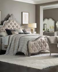 french bedroom furniture. Exellent French Hooker Furniture Juliet Bedroom Collection  Intended French