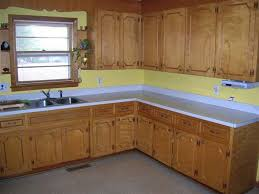 kitchen kitchen cabinet refinishing orlando fl 00052 armful