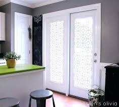 door window coverings full size of roman shades for sliding glass doors sliding patio door blinds