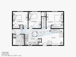 24 36 floor plans best of 36 x 24 house plan