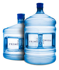 available in more than 13 000 retail locations in the us and canada primo pre filled exchange water is a convenient way to enjoy high quality