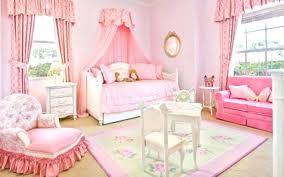 Girl Room Theme Kids Room Decoration Idea Large Size Of Bedroom Girls Items  Best Little Girl . Girl Room ...