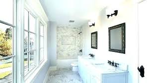 bathroom remodeling companies. Unique Companies Bathroom Remodel Near Me Contractors    With Bathroom Remodeling Companies L