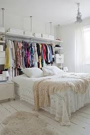 2 Bedroom Apartments For Rent In Toronto Decor Decoration Impressive Inspiration