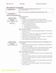 Nurse Educator Resume Sample chef instructor resume Archives Margorochelle 49