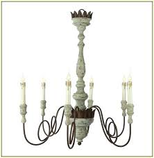 wonderful rustic french country chandelier rustic french style chandeliers