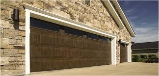Overhead Door Warranties – Overhead Door Company of Rock Hill