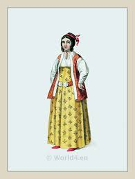 turkey country clothing traditional. Wonderful Country On Turkey Country Clothing Traditional K