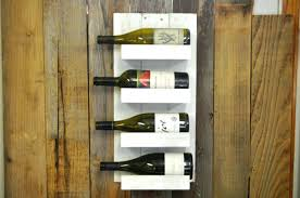 wine rack cabinet. Wine Rack Cabinet Plans. Encouraging Plans U