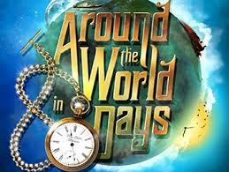 sample around the world in days theme essay rubric features around the world in 80 days theme essay rubric