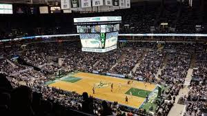 Bradley Center Interactive Seating Chart Bmo Harris Bradley Center Interactive Seating Chart
