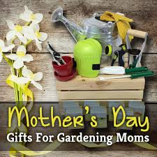 garden gifts for mom. Fine Mom Motheru0027s Day Gift Ideas Inside Garden Gifts For Mom
