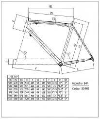 Bianchi Oltre Size Chart Bianchi Sempre Pro Full Carbon Ultegra Fulcrum Racing Wheels 57cm