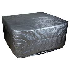 outdoor dustproof hot tub spa cover bag supplieranufacturers china factory taisheng sanitary ware