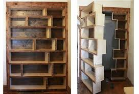 Best Hidden Gun Storage Furniture – Home Designing