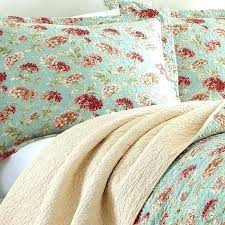 laura ashley king size quilts king quilt home peony garden