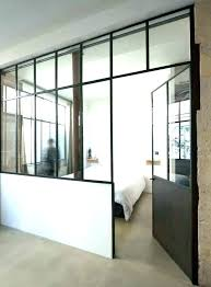 office dividers ideas. Office Partition Ideas Bedroom Dividers Room Partitions Best Divider . I