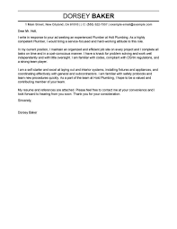 Salary Requirements In Cover Letter Appealing Cover Letter Cover