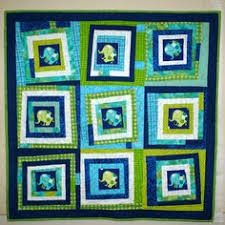 Cute Quilts for Kids by Kristin Roylance | New Book Releases ... & 100 Quilts for Kids Adamdwight.com