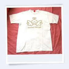 Junggesellenabschied T Shirts Shirtfabrik24
