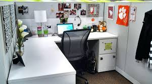 Office cubicle wall Fabric Cubicle Decor Be Equipped Cubicle Furniture Accessories Be Equipped Office Cubicle Wall Decorations Be Equipped Cube Nomadsweco Cubicle Decor Be Equipped Cubicle Furniture Accessories Be Equipped