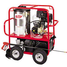 hotsy® 1075sse hot water pressure washer progressive systems inc hotsy® 1075sse hot water pressure washer