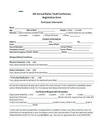 Club Membership Form Template Club Membership Form Template Word Awesome Hotel Registration Free