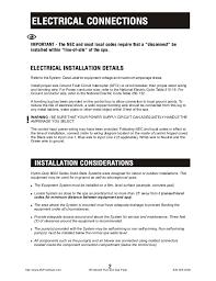 85 0135 b installation manual_web Hydro Quip Wiring Diagram Hydro Quip Wiring Diagram #72 hydro quip cs 6000 wiring diagram