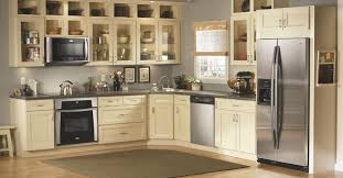 Home Appliances Refrigerators Washers Dryers Ranges Ovens