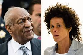 Jury hears Cosby s description of petting and touching his.