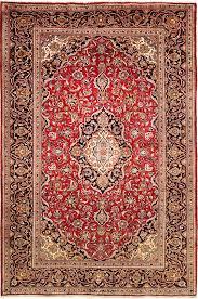 best of oriental rugs 8 photos home improvement