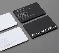 Amazing Architecture Business Cards On Throughout Architect Card  Thebridgesummit Co