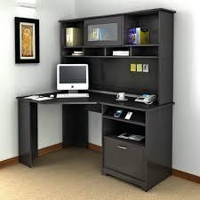 Armoire Computer Desk Home Office For Sale Desks