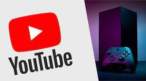 Xbox'lar, YouTube'da HDR video desteğine kavuştu - HABER SÖYLEMİ