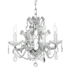 full size of cut out chandelier lily contemporary by martin studio cutout template