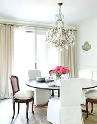 room chandelier height dining of hanging double ceiling chande dining room chandeliers height