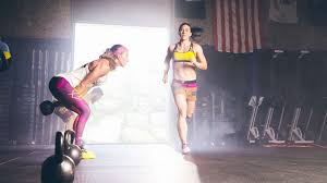 crossfit wallpaper hd best collection of crossfit workout