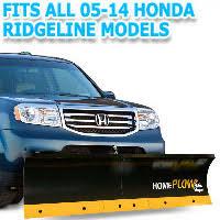 fits all honda ridgeline 05 14 models meyer home plow basic manual fits all honda ridgeline 05 14 models meyer home plow basic manual lift snowplow