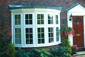 bay window designs for homes. Bay Windows Design Window Designs For Homes Exciting Exterior Best Pictures .